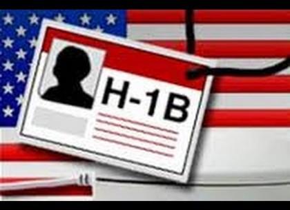 На работу – только со степенью: США ужесточили правила предоставления рабочих виз
