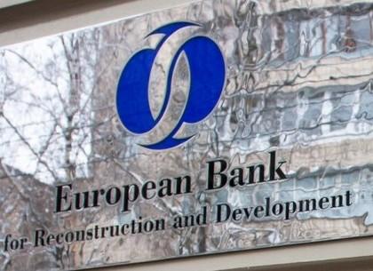 Представители ЕБРР провели плановый аудит документов по выкупу жилья в зоне строительства метро