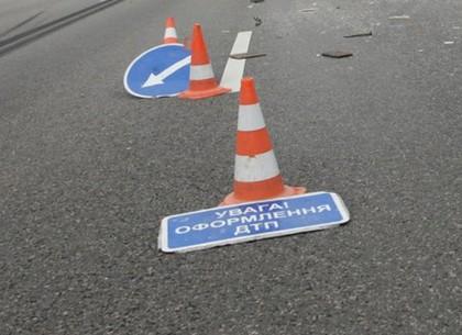 ДТП  за сутки: 69 аварий и более 400 нарушений ПДД (ФОТО)