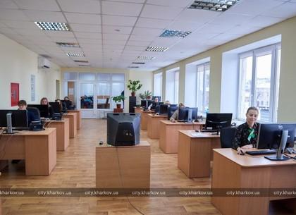 Колл-центр по вопросам соцуслуг принимает по полторы тысячи звонков в день (ФОТО)