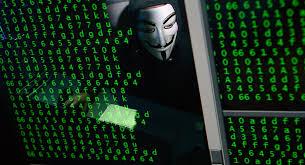 Киберполиция фиксирует случаи распространения вируса замаскированного под сообщение от госучреждений
