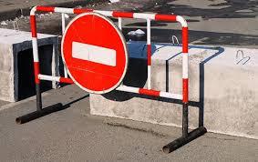 В Харькове заканчивается ремонт моста
