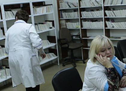 Все диагнозы оцифруют: когда в Украине появятся е-медкарты и е-рецепты