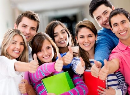 Харьков в очередной раз подтвердил звание «Города студентов»