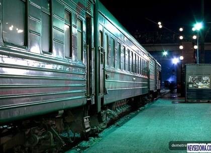 Отменены ограничения по сдаче железнодорожных билетов и оформлению групповых заявок через Интернет