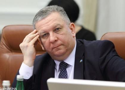 Монетизация субсидий наличными переносится на март – министр Рева