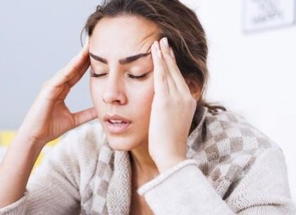 Харьковчан предупредили о возможных мигренях из-за непогоды