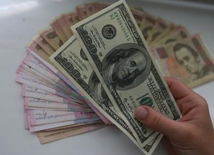 С 7 февраля заработает новая система валютного надзора