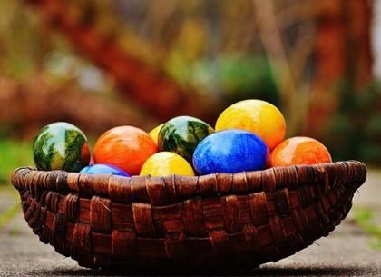 Пасха-2019: когда отмечаем главный церковный праздник