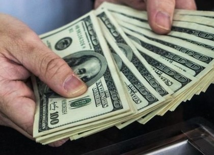 Валютный рынок в пятницу: что будет с долларом