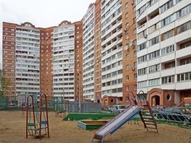 Харьковским ОСМД напомнили, что наличие льготы по налогу на землю не освобождает от подачи декларации