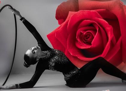 В Первой столице пройдет ХІV Фестиваль художественной гимнастики «Красота спасет мир»