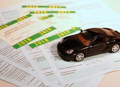 Путешественников с фальшивыми автостраховками не пустили в Россию