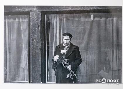 В ЕрмиловЦентре - проект Exposures. Клайпедская фотография в конце ХХ века