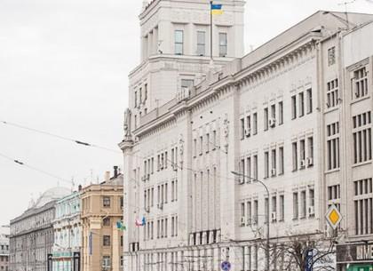 Новые тарифы в городском электротранспорте установлены в соответствии с законодательством - разъяснение горсовета