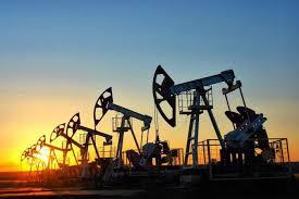 4 нефтегазовых участка под Харьковом получат новых владельцев