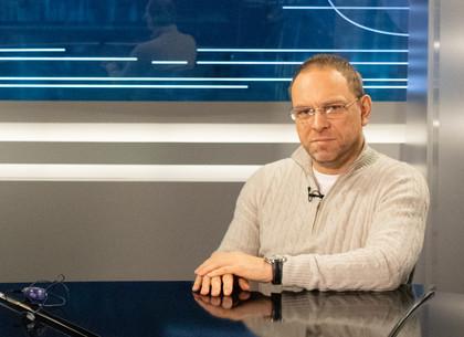Сергей Власенко: Уменьшение цены на газ - это реальность, а не популизм