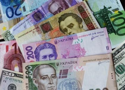Почему доллар «не додавили»: кто в выигрыше