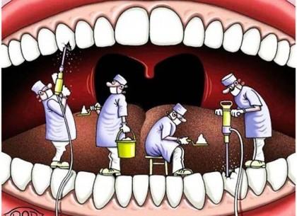 День зубного врача: события 6 марта