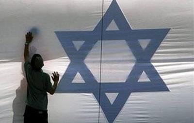 МИД: Украина может отменить безвиз с Израилем