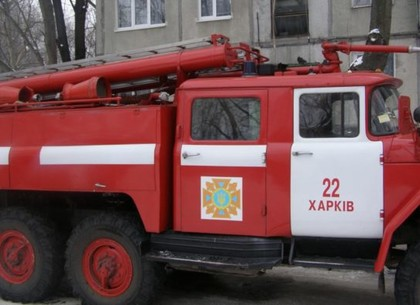 За время перехода с зимы на лето спасатели зафиксировали 3 жертвы чрезвычайных ситуаций и 44 пожара