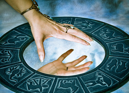Гороскоп по знакам Зодиака на 5 марта