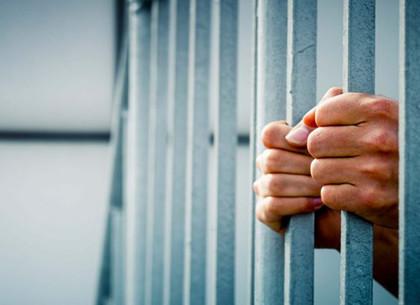 В судах апелляции на содержание под стражей планируют рассматривать без прокуроров - в случае их неявки