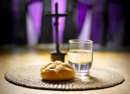 У православных начинается Великий пост: события 11 марта
