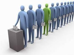 Харьковских судей обяжут изучать европейский опыт избирательных споров