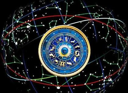Гороскоп по знакам Зодиака на 12 марта