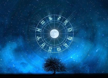 Гороскоп по знакам Зодиака на 13 марта