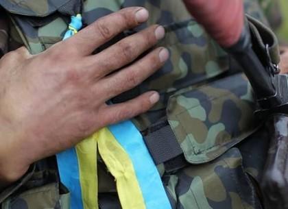День украинского добровольца: 14 марта в истории