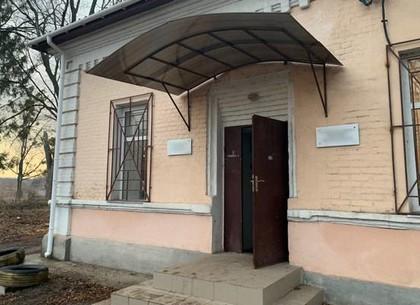 Руководителя одного из специализированных медучреждений Харьковщины разоблачили на взятке (фото)