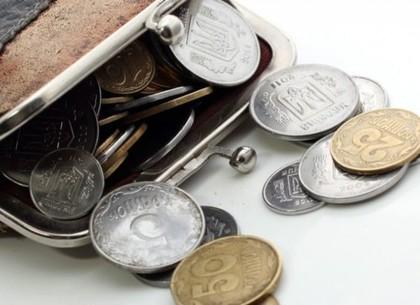 Нацбанк запустит Томос в массы – по 5 и 20 гривен (ФОТО)