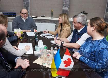 Геннадий Кернес: Явка на выборах в Харькове составит около 65%
