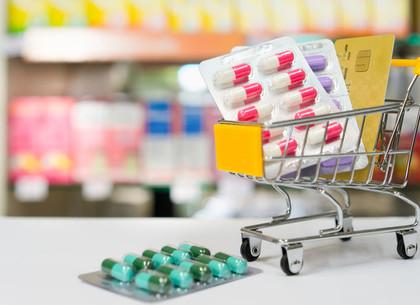 Минздрав рассчитает цены на лекарства по новой методике