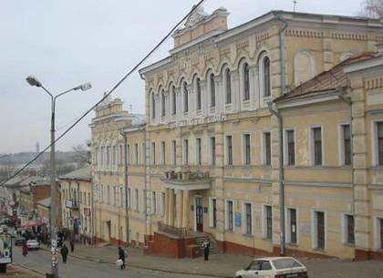 Прогноз погоды и магнитных бурь в Харькове на четверг, 21 марта