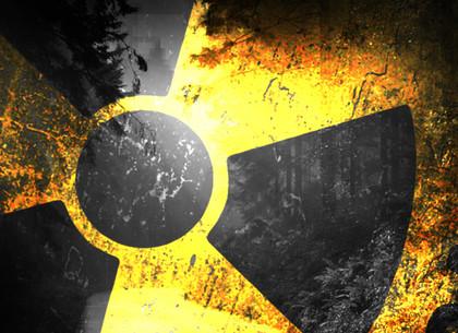 Специалисты проверили радиационный фон в Харькове