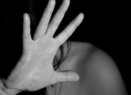 Под Харьковом изнасиловали восьмиклассницу