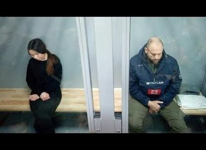 Зайцева медленно читает – апелляционный суд вернул дело назад