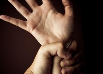 Попытка изнасилования пятилетнего ребенка под Харьковом (Обновлено)