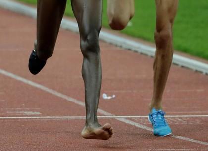 Оригинальный способ передачи допинга изобрели в колонии под Харьковом (ФОТО)