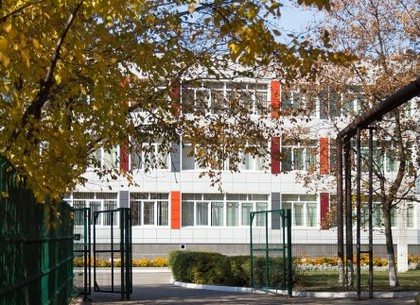 Экономия тепла в бюджетных учреждениях: в Харькове запущен пилотный проект