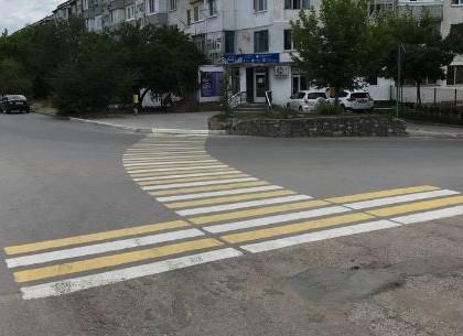 В Харькове разрешат переходить дорогу по диагонали