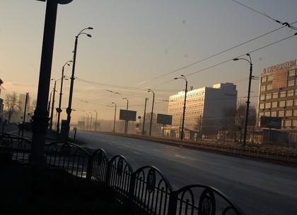 Развитие харьковского туризма: жители города могут внести свою лепту