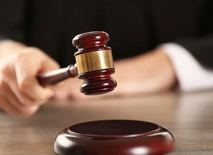 15 лет вне закона: нелегал до старости жил в Харькове по поддельному паспорту