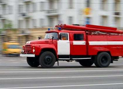 День пожарной охраны: события 17 апреля