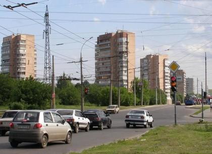 Геннадий Кернес прокомментировал петиции к горсовету о палатке на площади Свободы и переименовании проспекта