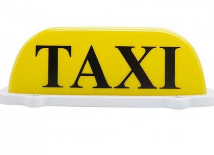 Такси Uber и Bolt отказались от сотрудничества с харьковскими владельцами «евроблях»