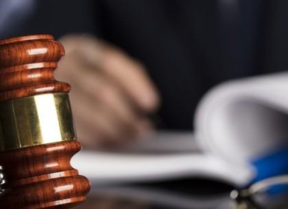 Мужчина, защищаясь, убил нападавшего: приговор вынесен